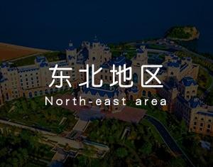 东北地区工程案例