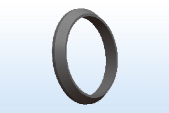 A型密封胶圈
