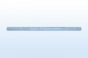 W型柔性铸铁排水管